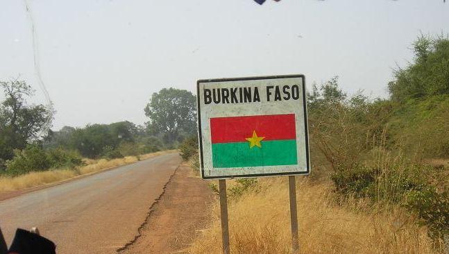 UN Alliance of Civilizations chief condemns mosque attack in Burkina Faso