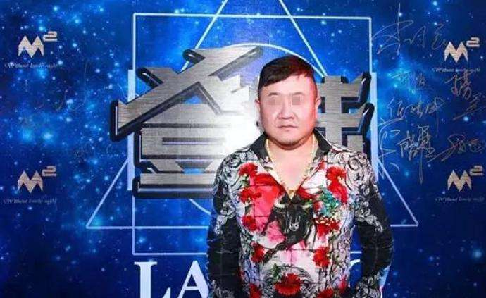 Retrial begins for high-profile defendant in Yunnan