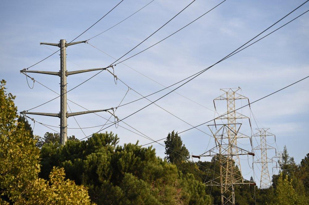 PG&E blackouts reveal mismanaged concern over public safety