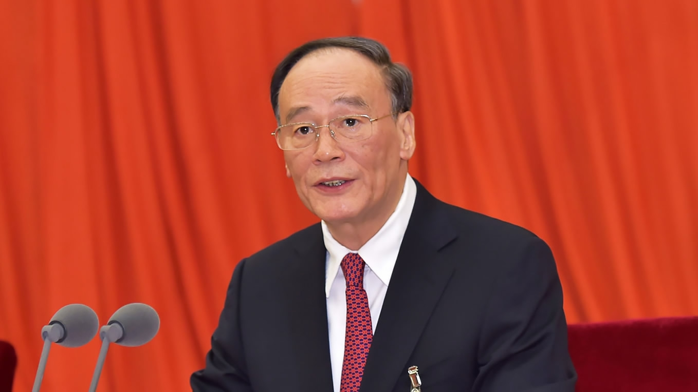 Xi's special envoy to attend Indonesian presidential inauguration and Japanese emperor's enthronement