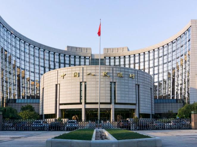 More debt assets to come under regulatory scrutiny