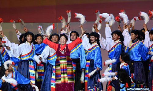Tibet to reward agencies that bring in visitors over winter tourism season