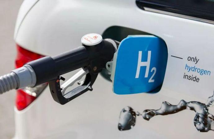 US scientists find new catalyst to generate hydrogen
