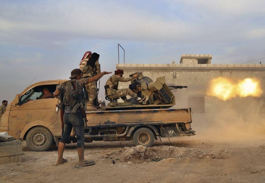 Kurdish authorities say.jpg