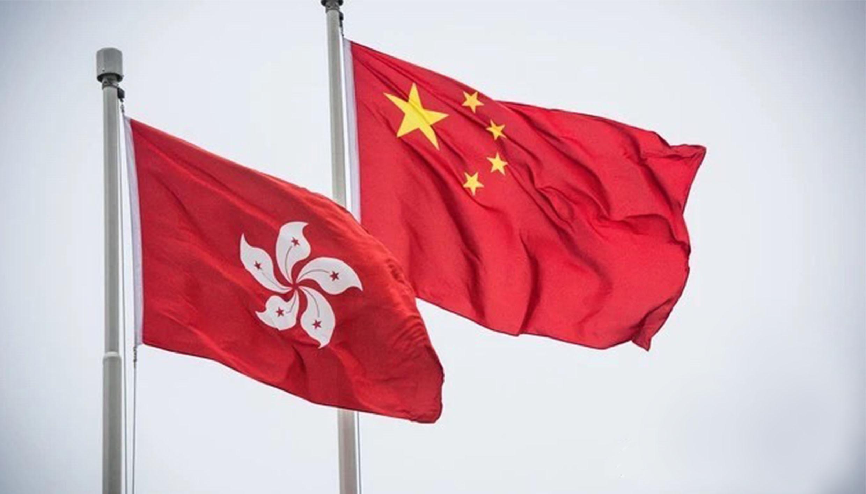 NPC slams US interference in Hong Kong