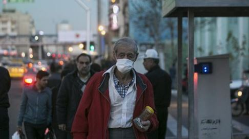 China issues anti-pollution plan for north region