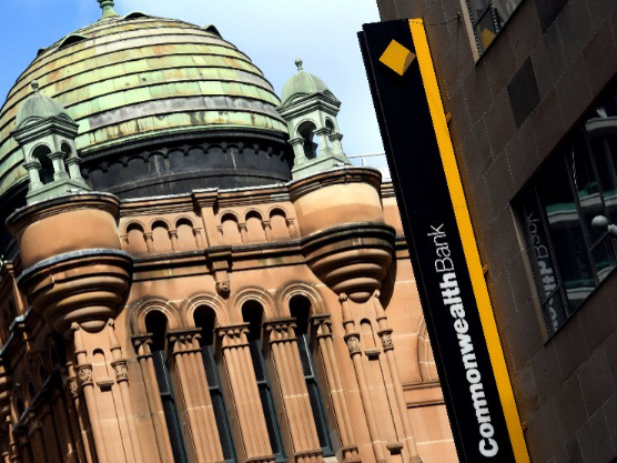 Australia's largest bank apologises for major system outage