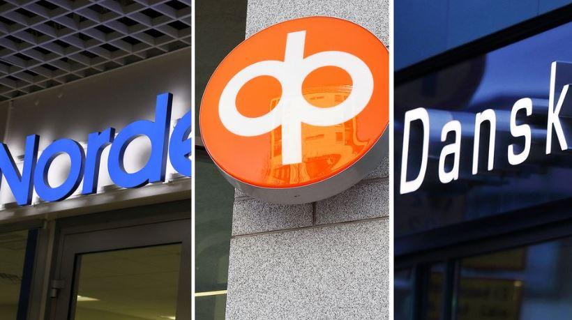 Finnish police investigate alleged cross-border credit fraud cases