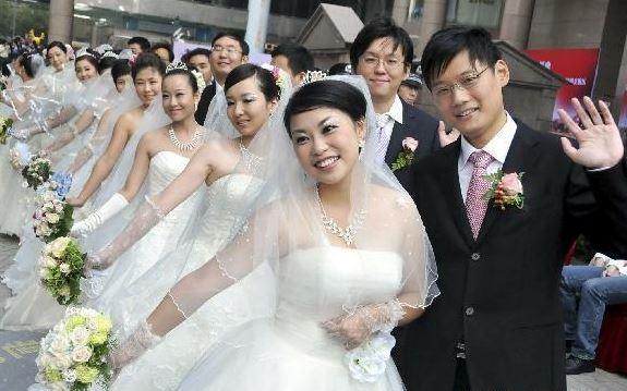 marriage (china plus).jpg