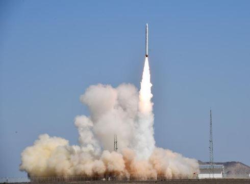china carrier rocket (xinhua).jpg