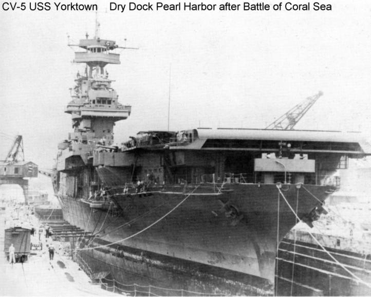 CV-05_Yorktown3.jpg