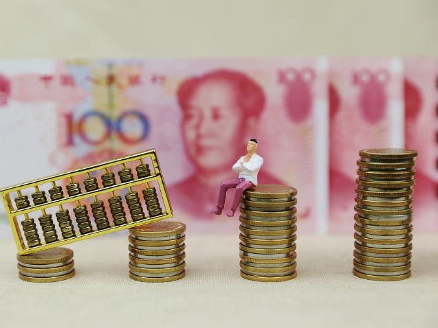 Lending center assists small, micro enterprises
