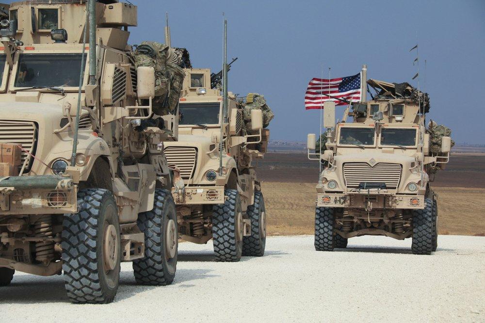US troops.jpeg