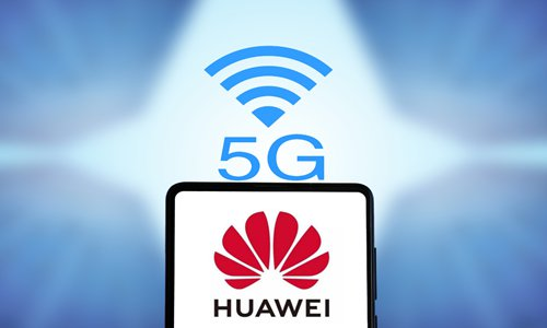 South China's Yongxing Island starts testing 5G base stations: MIIT
