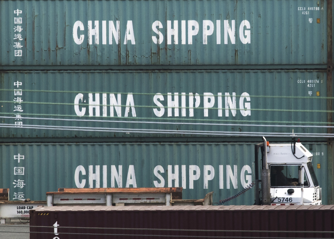 US to start tariff exclusion process for Chinese imports
