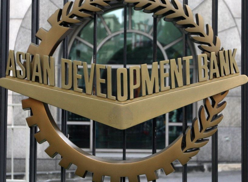ADB approves $100 mln loan to boost private investments in Indonesia's infrastructure sector