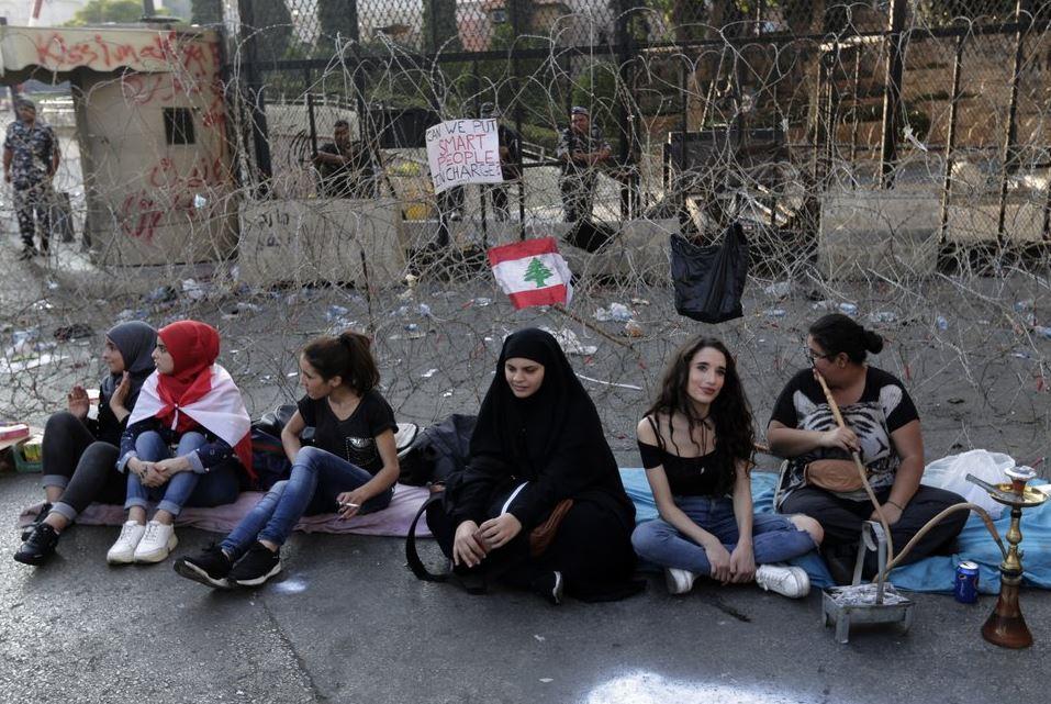 lebanon protestors (ap).jpg
