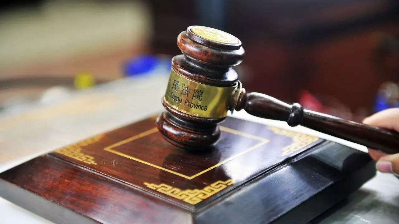 China encourages lawyers to participate in pro bono legal service