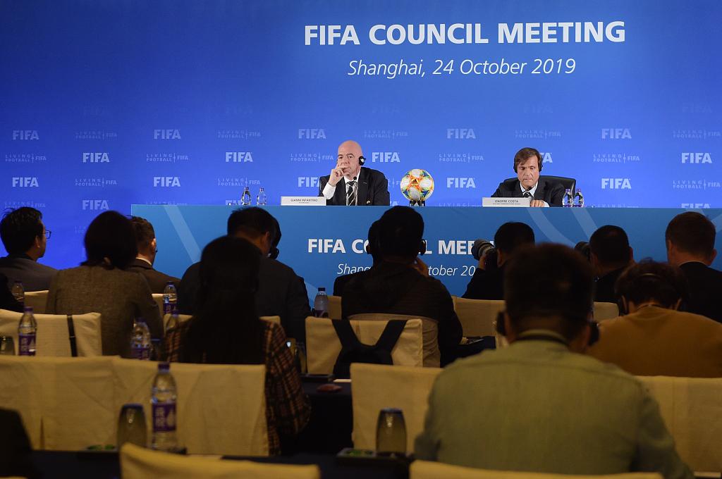 VCG-FIFA2021.jpg
