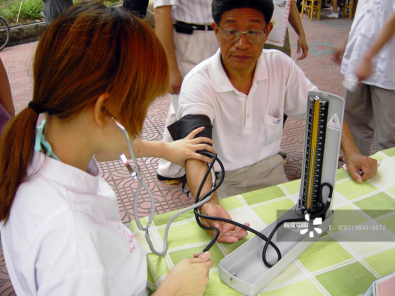 Chinese Hypertension League marked its 30th anniversary