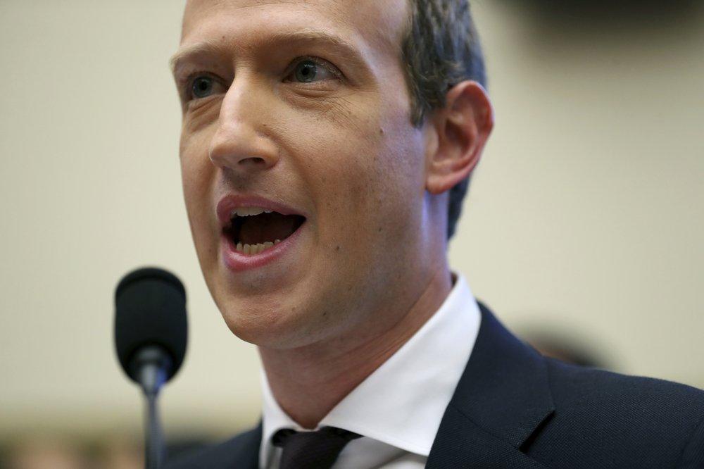 zuckerberg (ap).jpeg