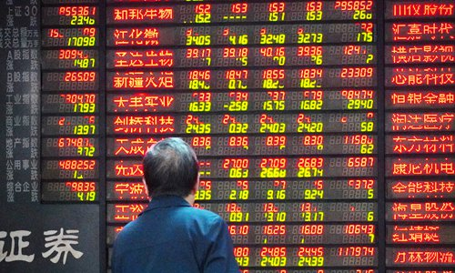 Two meetings in five days: what signal is China sending to markets?