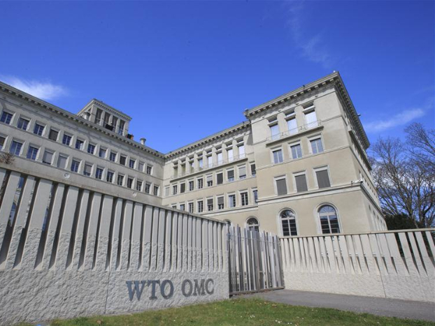 Free trade groups urge Trump administration to push forward WTO reform