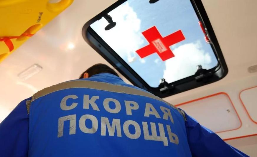 Russian soldier kills 8 fellow soldiers in Far East