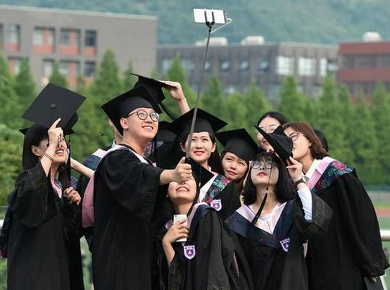Chinese lawmakers call for efforts to boost higher education