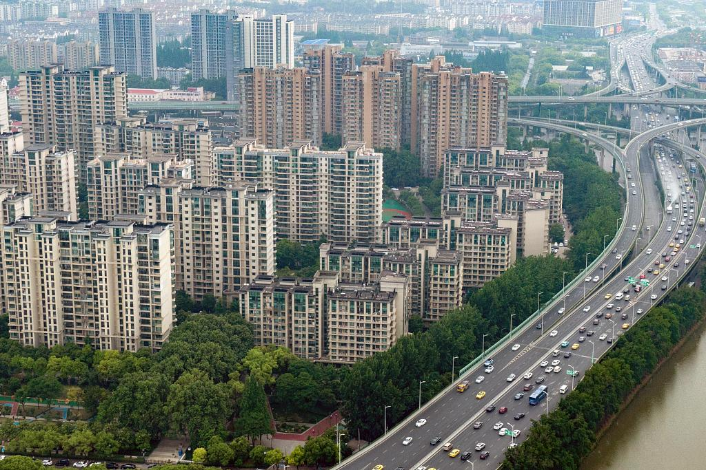 China approves investment projects worth 44.9 bln USD in Q3
