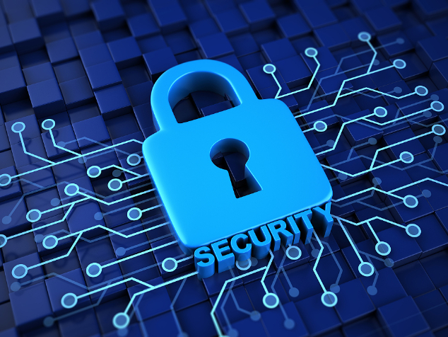 China adopts law on cryptography