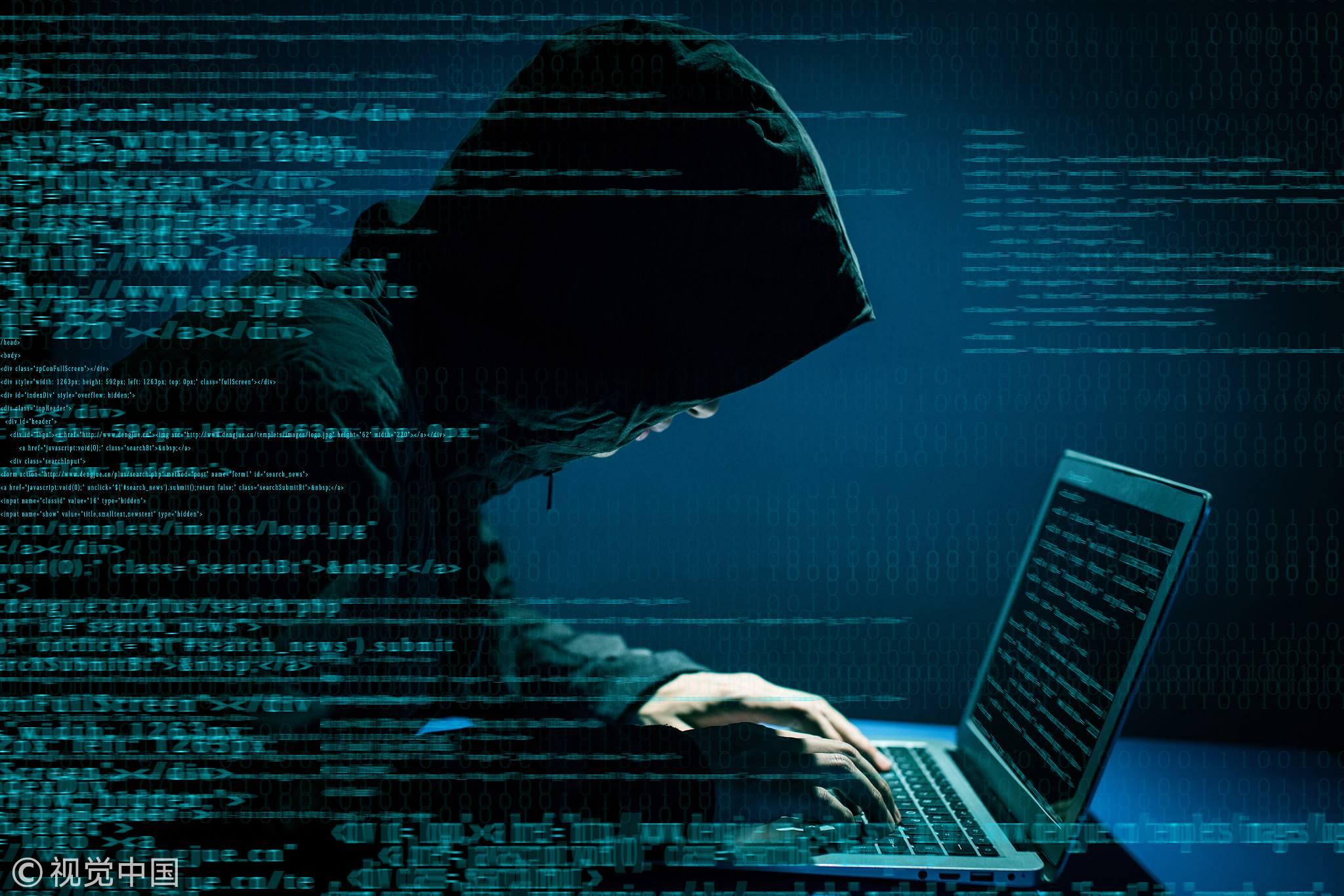cyber attack-VCG.jpg