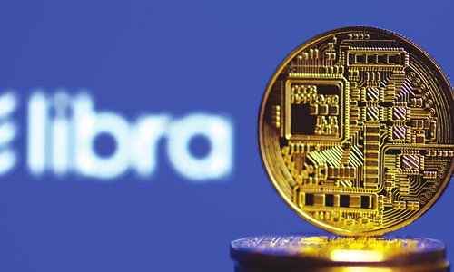 China's central bank may be first to issue digital currency: official
