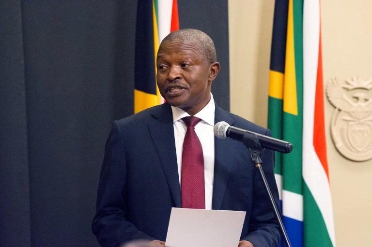 S.Africa Deputy President-AFP.jpg