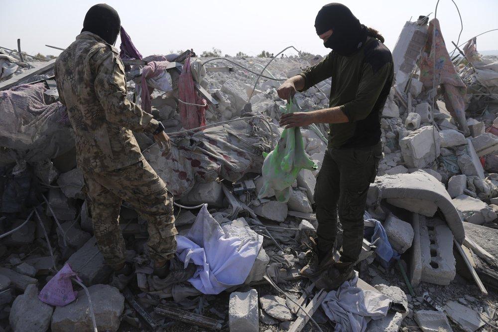 ISIS Leader death-AP.jpeg