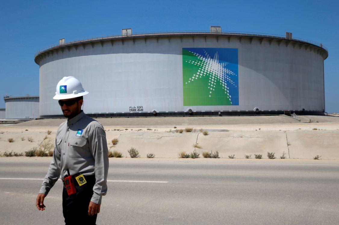 Saudi Aramco to list on Saudi Stock Exchange in December
