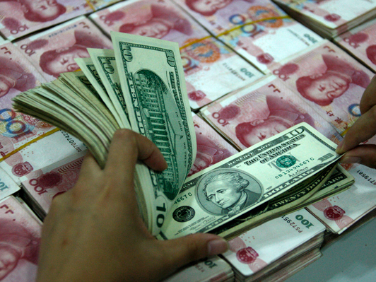 China to foster a more open and transparent environment for foreign investment
