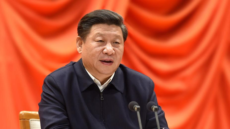 Chinese President Xi Jinping to deliver keynote speech at 2nd CIIE