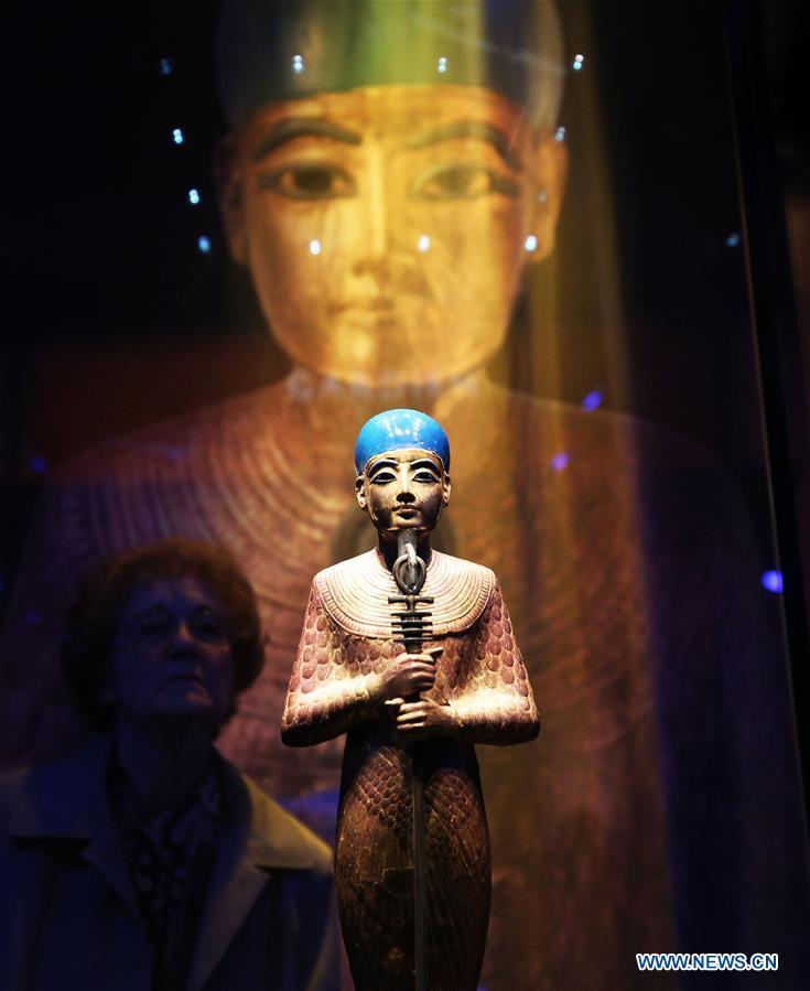 Egypt-Xinhua.jpg