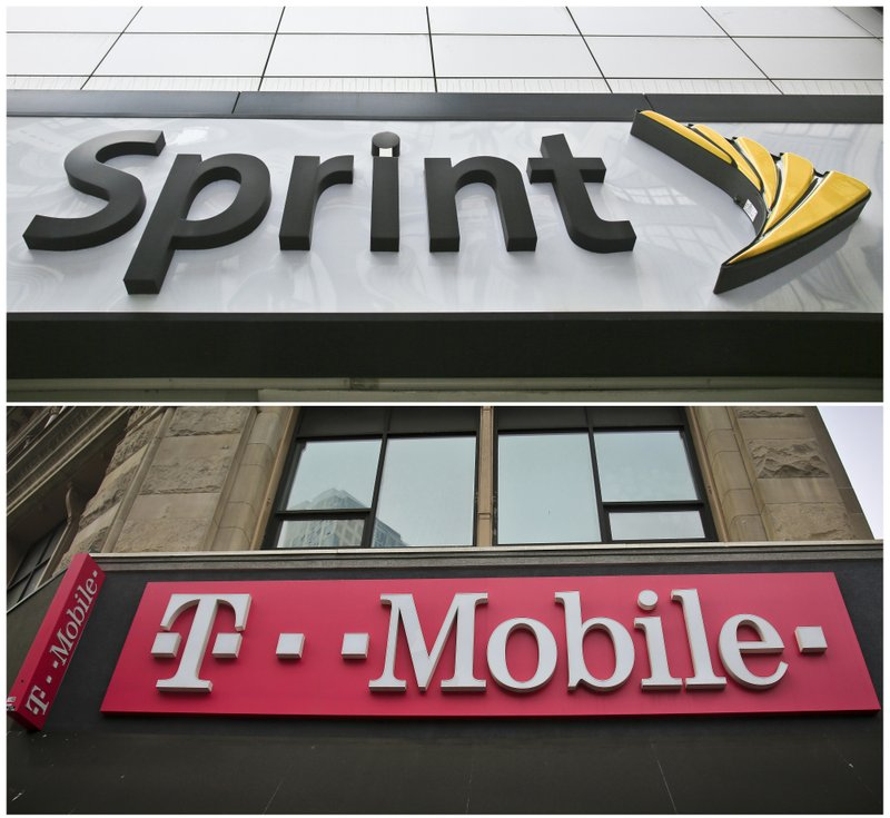 T-Mobile says close of Sprint deal delayed until next year