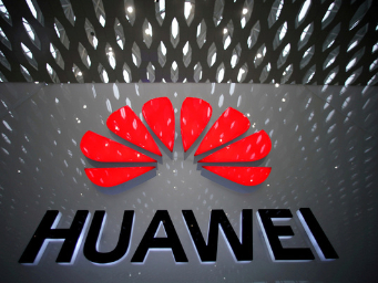 Beijing accuses US of 'bullying' telecoms Huawei, ZTE