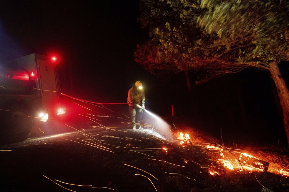 California flame 1.jpeg