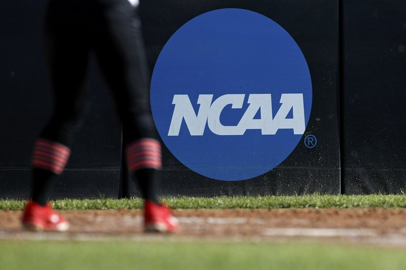 Athlete compensation comes front and center for NCAA
