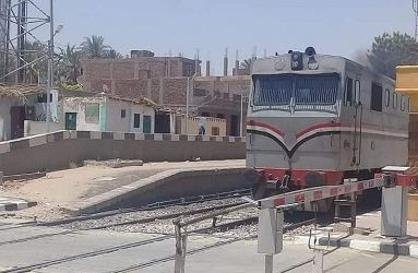 train crash (afp).jpg