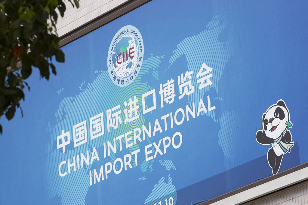 Foreign companies show confidence in China's economy: spokesperson