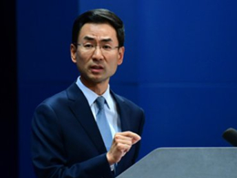 China slams India's unilateral move to change status of Kashmir, Ladakh