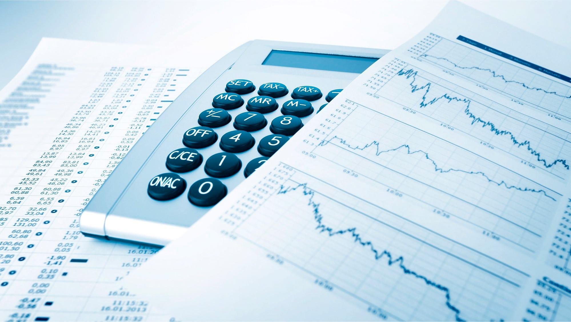 China to further streamline taxation procedures