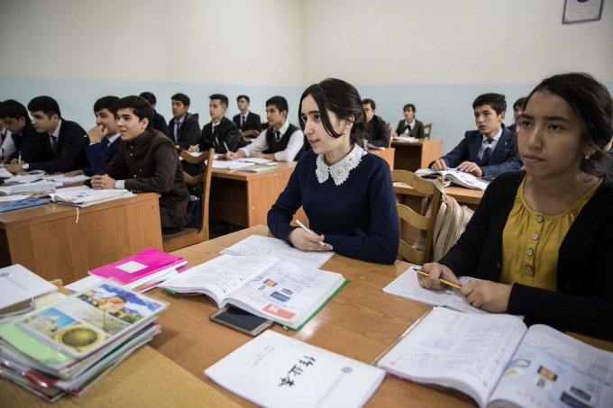 China opposes obstruction of academic exchange and cooperation