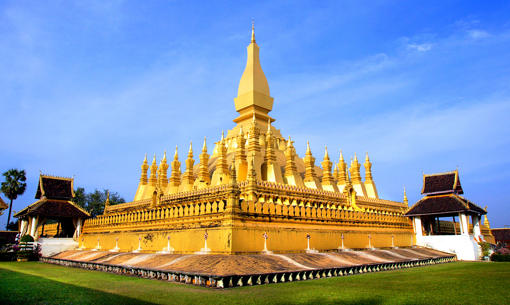 Lao parliament opened to debate personnel appointment, work reports