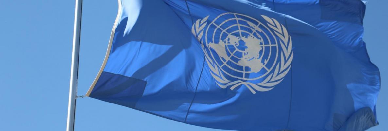 UN_flag_close_1900.jpg